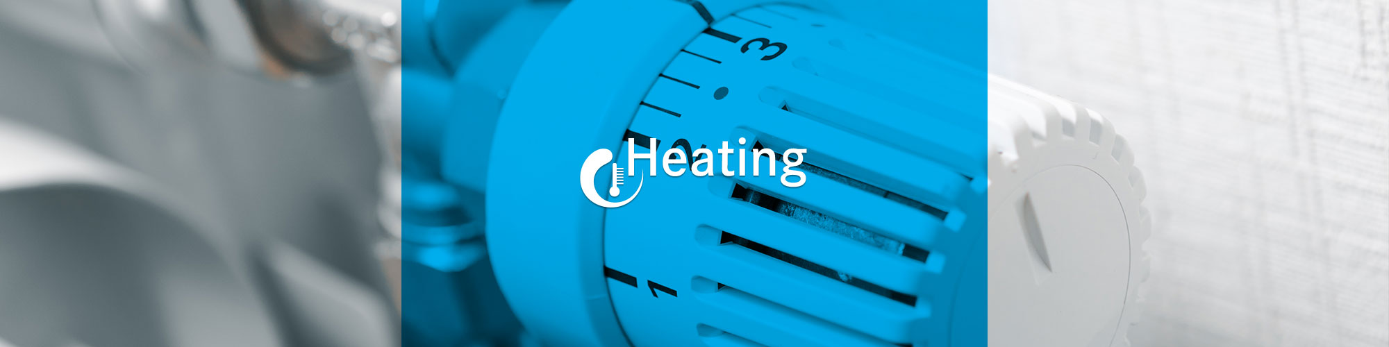 Ingeea Heating